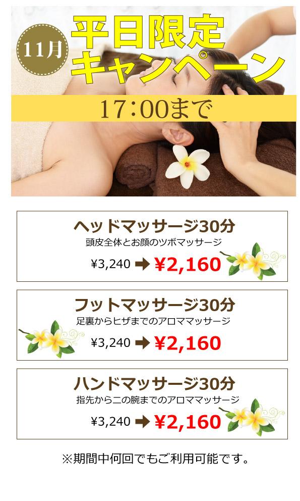 cp2015_11_平日CP